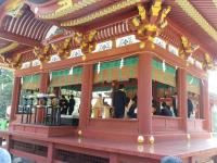 鎌倉散策83