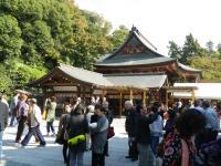 鎌倉散策84
