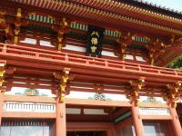 鎌倉散策85