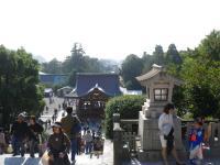 鎌倉散策86