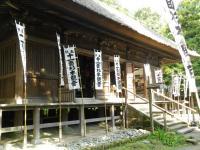 鎌倉散策93