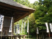 鎌倉散策94