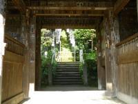 鎌倉散策96