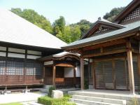 鎌倉散策98
