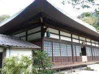 鎌倉散策99