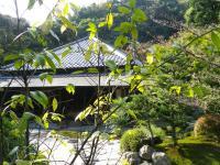鎌倉散策102