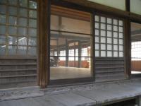 鎌倉散策103