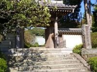 鎌倉散策107