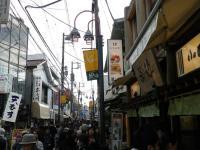 鎌倉散策109