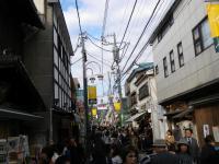 鎌倉散策110