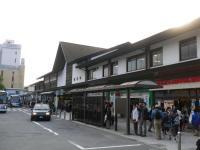 鎌倉散策116