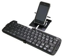 iPhone4キーボード_携帯用