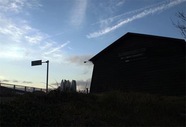 2012012406.jpg