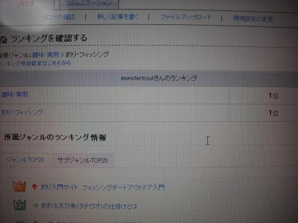 DSCF2463_convert_20111107220028.jpg