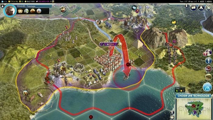 civilization-v-pc-077.jpg