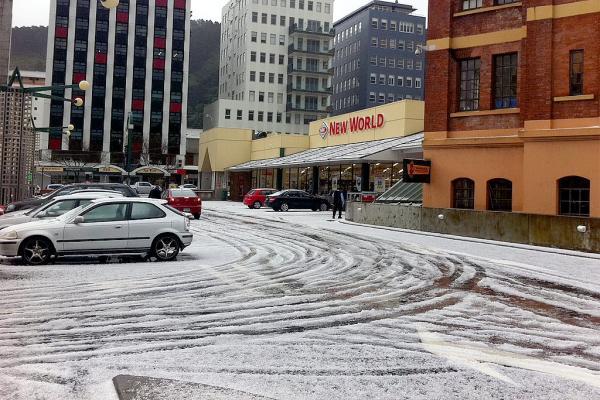 MID hail 1