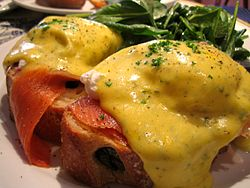 250px-Flickr_sekimura_2390523527--Smoked_salmon_eggs_Benedict.jpg