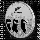 Haka-coin.png