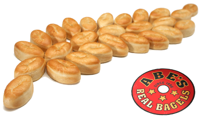 bagel.png