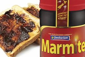 marmite1200.jpg