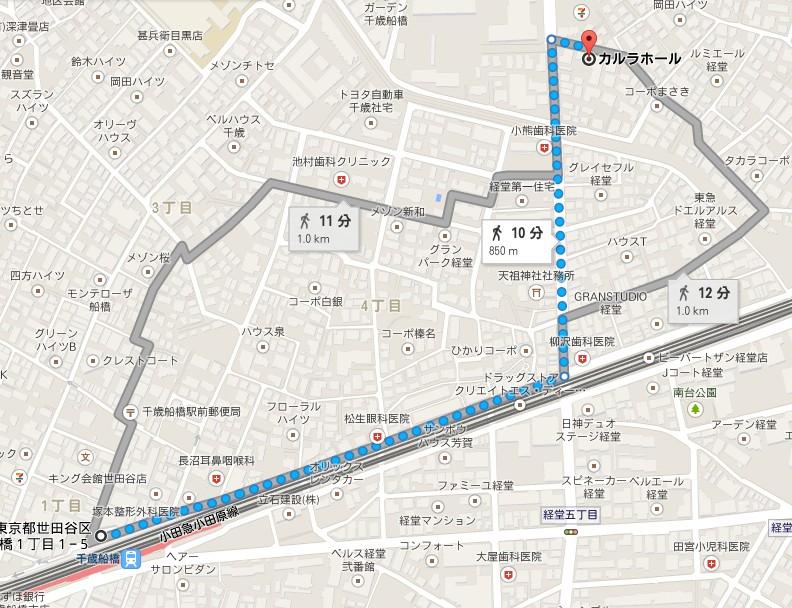カルラ行き方0_map