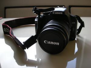 camera_convert_20100421124830.jpg