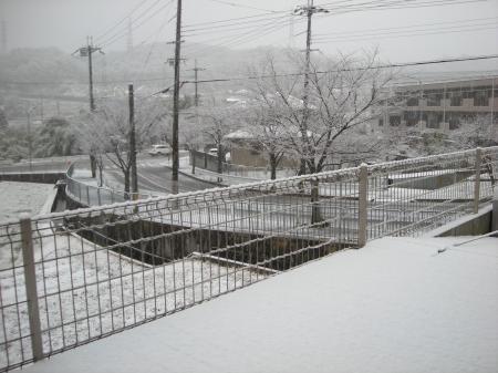 yuki+009_convert_20100309134116.jpg