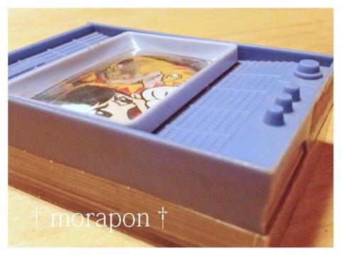 141002 絵本トランプ-7