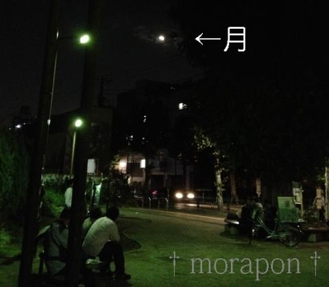 141008 皆既月食-2