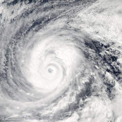 141011 台風19号-2