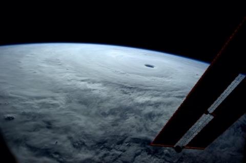 141011 台風19号-3