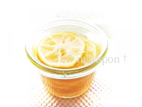 141027 レモンジャム-1