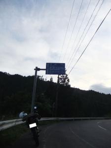 2010_10080028.jpg