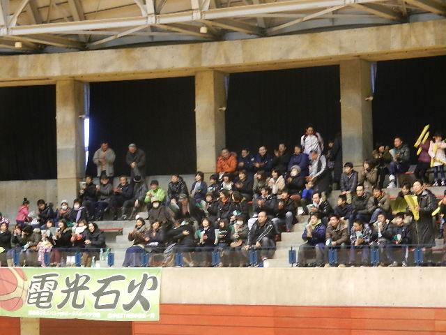 ミニバス全県大会初日 030