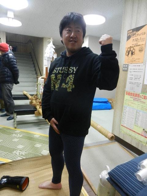 裸参り2014 024