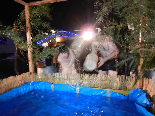 裸参り2014 032