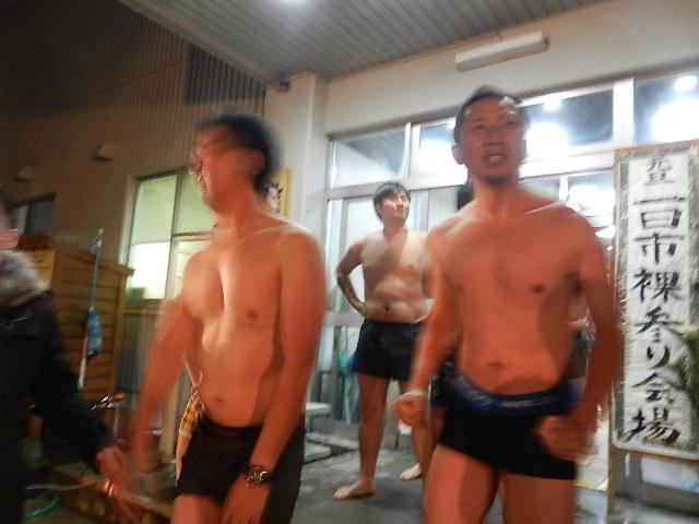 裸参り2014 035