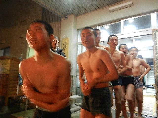 裸参り2014 036