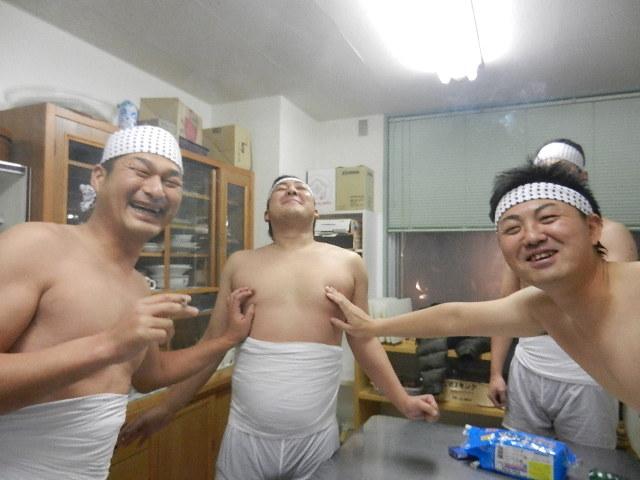 裸参り2014 047