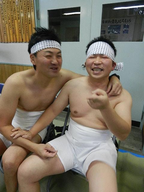 裸参り2014 043