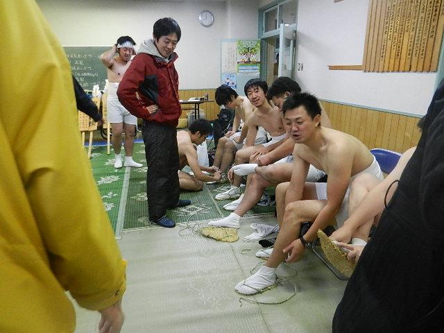裸参り2014 037