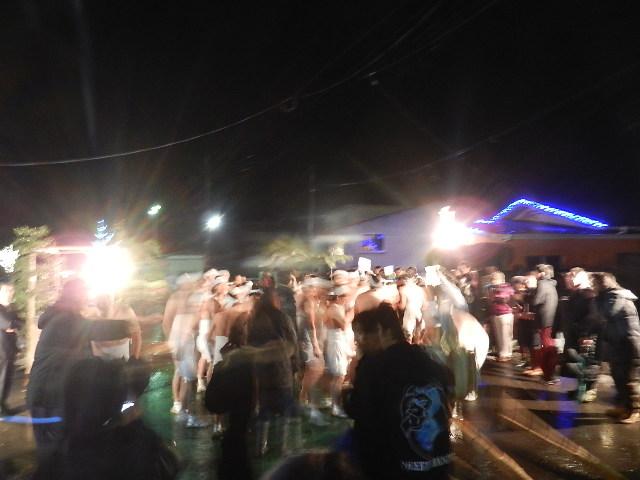 裸参り2014 059