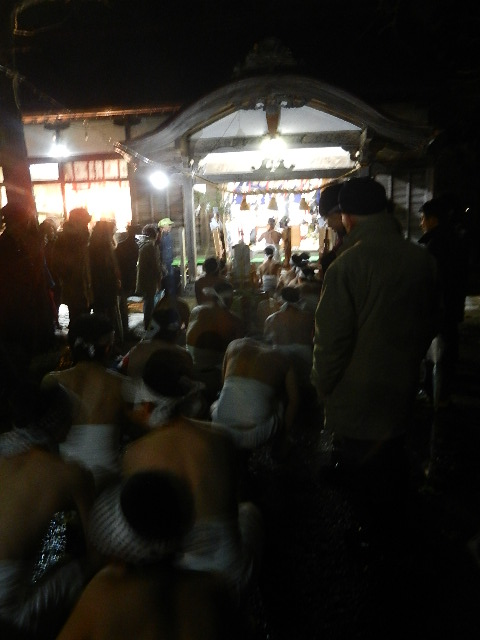 裸参り2014 066