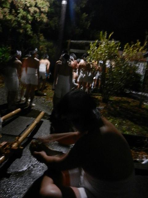 裸参り2014 076