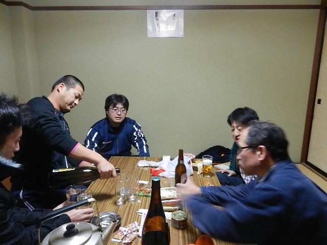 裸参り2014 097