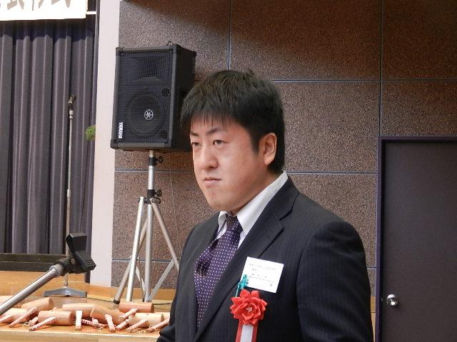 2014賀詞交歓会 011