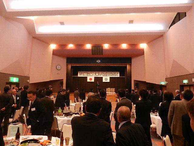 2014賀詞交歓会 041