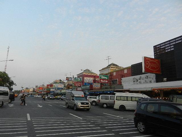 メビウス タイ 032