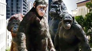 planet_apes.jpg