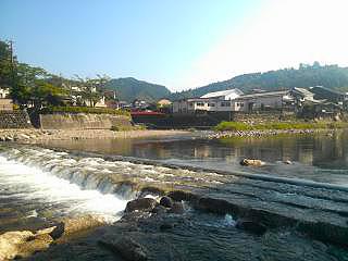yoshidagawa2_convert_20120809114042.jpg